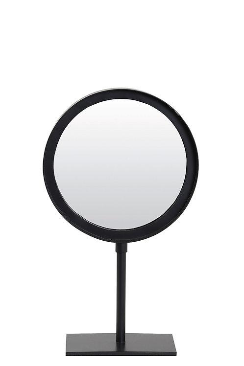 Miroir LURI MATT PM