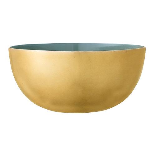 Bowl - Vert PM