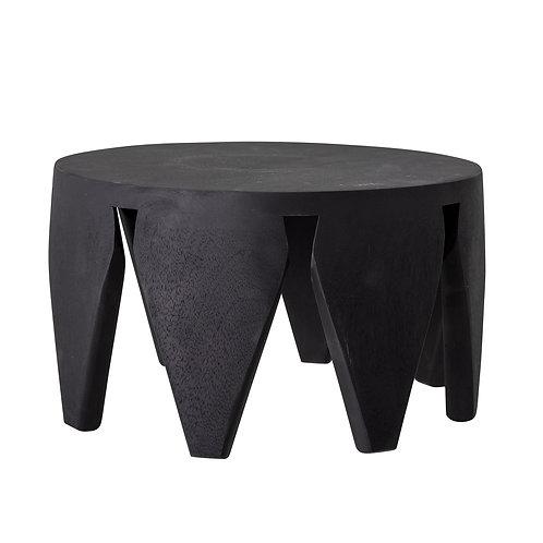Table d'appoint Jedar