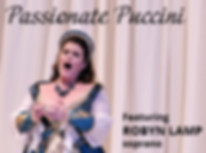 Puccini for Homepage-01.jpg
