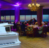 Gulfshore Opera Hideaway Beach Club