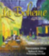 UPDATED 03-2020-Gulfshore Opera-La Bohem