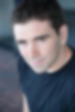 Peter Lake website.jpg