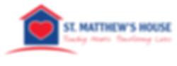 SMH_Logo_Full_Right_Tag_Line.jpg