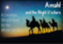 Amahl for Homepage.jpg