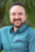 TLÁLOC-LÓPEZ-WATERMANN-Headshot-1.jpg