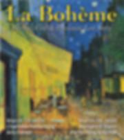 Boheme for Website-01.jpg