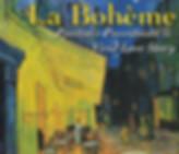 Boheme for Homepage-01.jpg