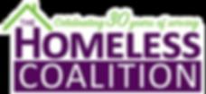 2019-homeless-coalition-logo.png