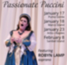 Puccini for Website.jpg