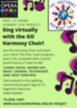 Harmony Choir project ad (3).png