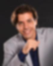 Alejandro Viera, Parpignol for website.j