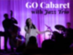 Cabaret No Date.jpg