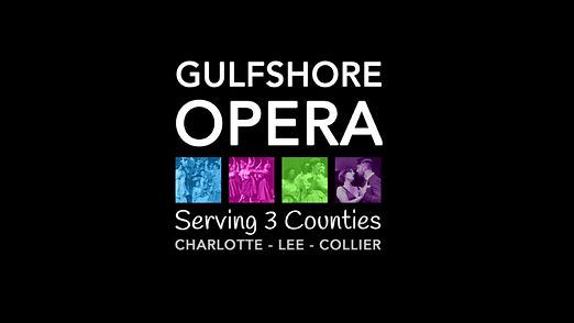 Gulfshore Opera Emerging Artists