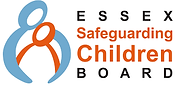Essex Safeguarding Children.png
