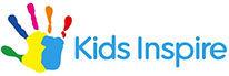kids inspire logo.jpg