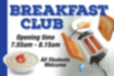 Breakfast Banner 1500x1000.jpg