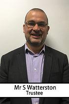 SWA Trustee.jpg