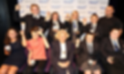 JackPetchey Winners 2019.png