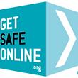 Get Safe Online.png