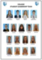 studentleadershipupdated.jpg