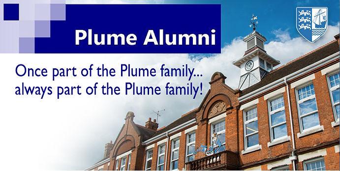 alumni web banner 3 (1).jpg