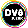 DV8-Sussex.png