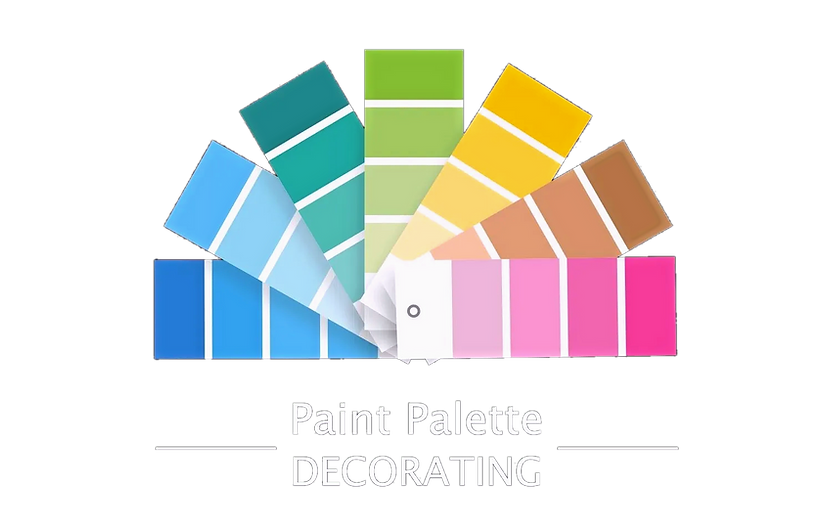 Painter and Decorator Dusrley