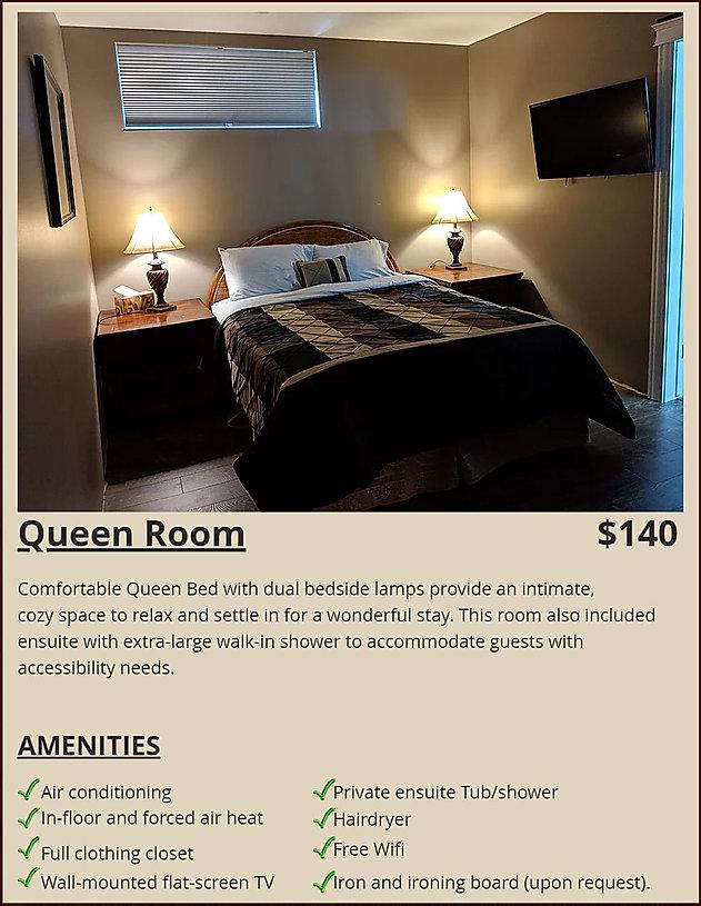 Queen Room01.jpg