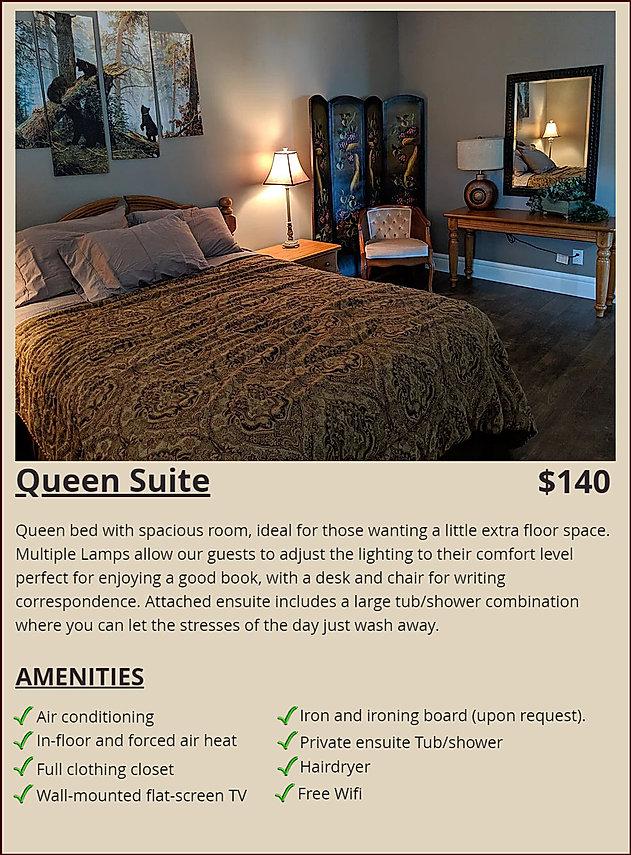 Queen Suite01.jpg