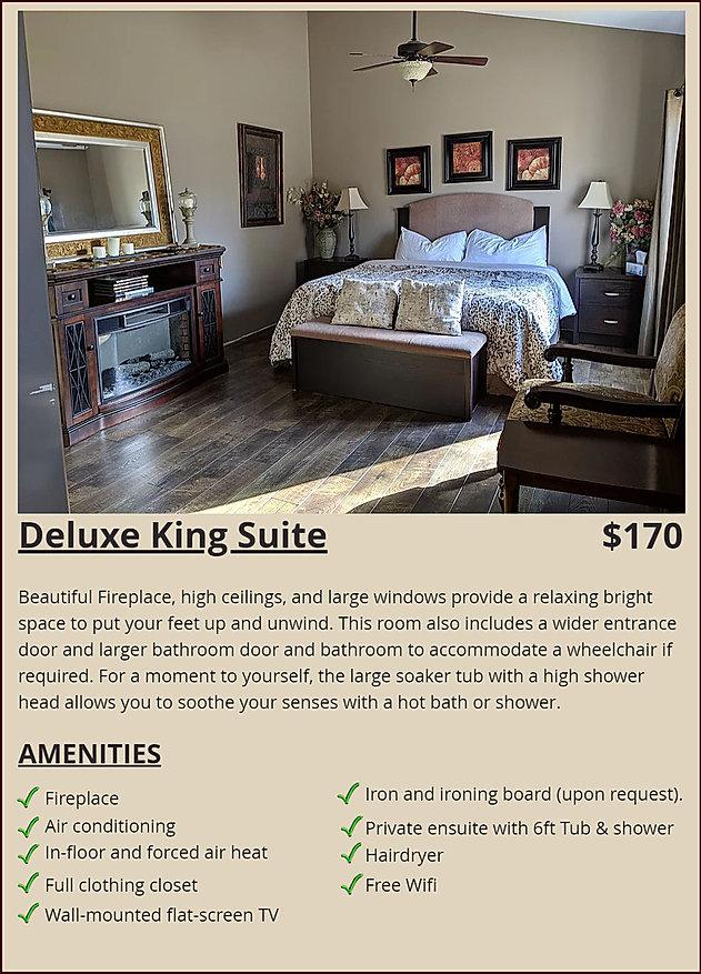 King suite01.jpg