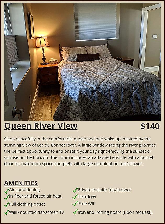 Queen River View01.jpg