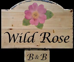 Wild Rose LOGO01.png