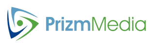 NEw-logo2-transparent-prizmmmedia (1).pn