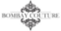 bombaycouture_logo_375px.png