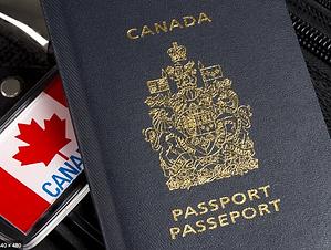 Passport Photos.png