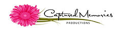 CMP_Logo_2018.jpg