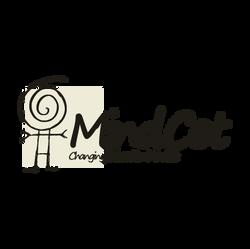 mindcet-8