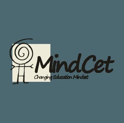 mindcet-8.png