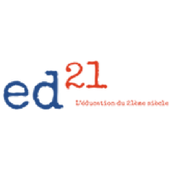 ed21-8