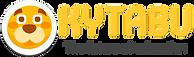 kytabu_logo.png