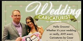 Wedding Caricaturist .png