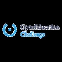 oenEducation-8