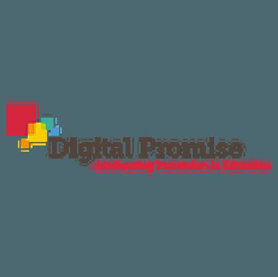 digital promise-8