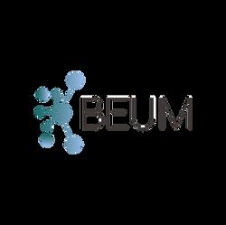 beum-8