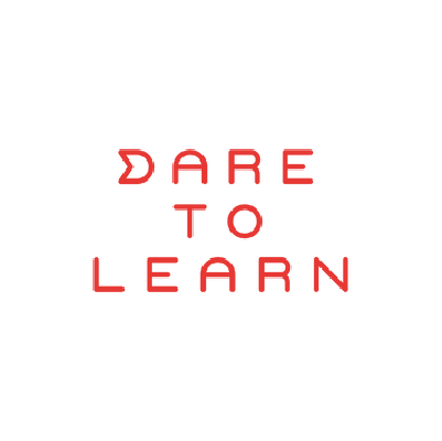 dare to learn-8