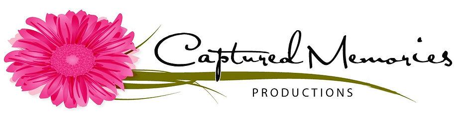 CMP_Logo_2018_edited.jpg