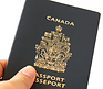 Canadian Passport Picture.png