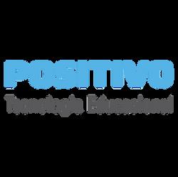 positivo-8