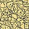 Pattern-Yellow.png
